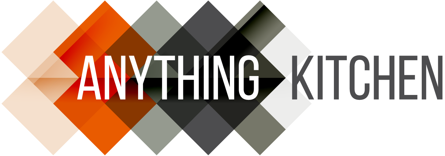 Anything Kitchen